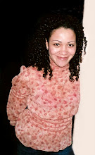 Denise Rawls