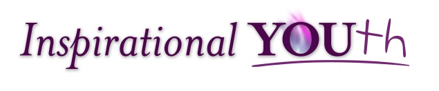 Inspirational_Youth_logo_hiRes