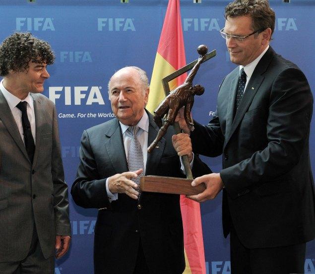 ArthurWharton_statue FIFA pics 2small
