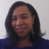 Dionne Edwards