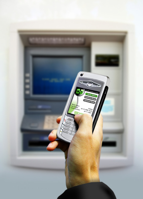 mobile-banking1