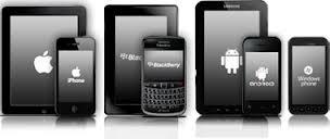 mobileapp1