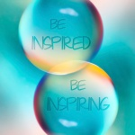 BeInspired 2