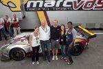 GT1 Marc VDS