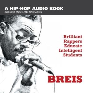 BREIS_CD_1600_12.03.13
