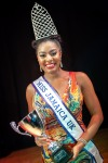 Miss Jamaica UK high res