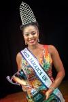 Miss Jamaica UK high res