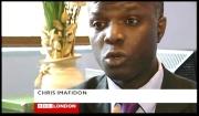 BBCimafidon1jpg-2040133_p9