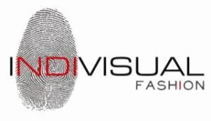 logo indivisual