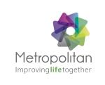 metropolitan_with_strap