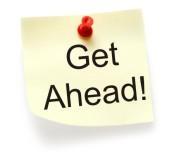 get-ahead