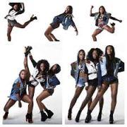 CEO Dancers