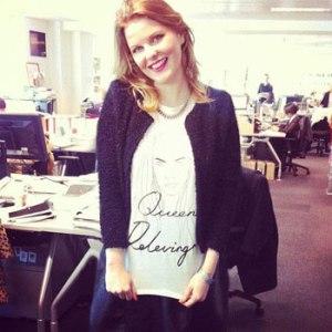 Jessica-Vince--Digital-Editor-Grazia