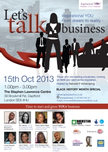 Let'sTalkBusiness-flyer.indd