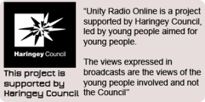 haringey_council