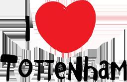 i_love_tottenham_web