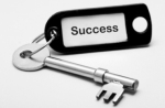 KeytoSuccess