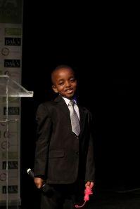 Child_genius_Joshua_Beckford_who_has_Aspergers_doing_a_presentation