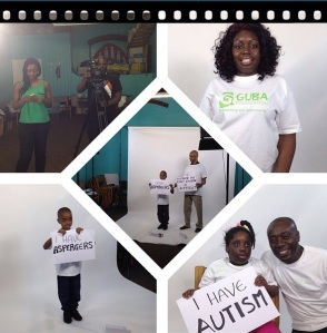 Pictures_from_GUBA_Foundation's_New_Autism_Advert