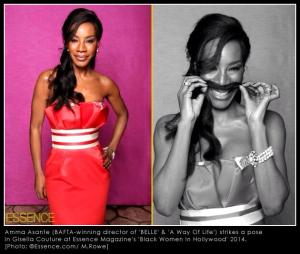 0-0-14-AmmaAsante-ESSENCE-2-WomenInHollywood2014-M.Rowe