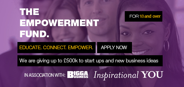 Empowerment-Fund2