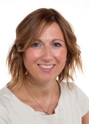 Sigona Natalie 2013
