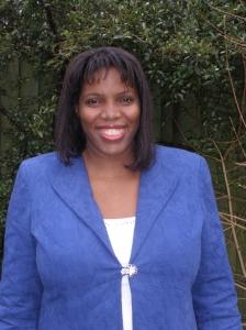 Rose Davis