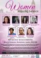 Women who inspire - Inspiring balance