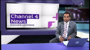 C4news