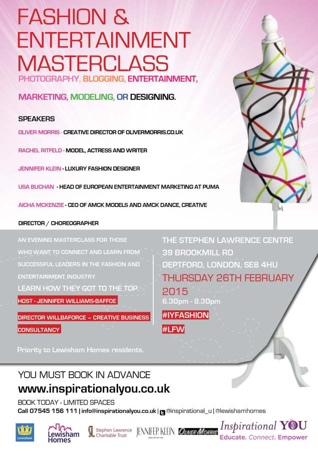 Feb Masterclass flyer - IY - Low res2