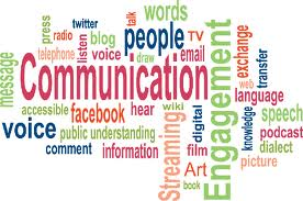 Communications1