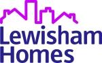 Lewisham_logo_CMYK-2