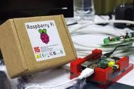 raspberrypi3