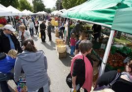 Sydenham market