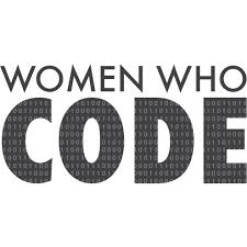 Womenwhocode london
