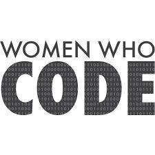 Womenwhocode london