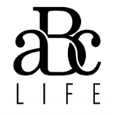 ABClife logo