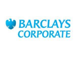 Barclays corporate lgog