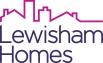Lewisham_Logo (RGB)