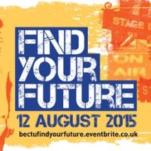 bectu-find-your-future-220