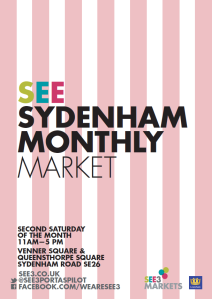 SEE3-Markets-Poster-1