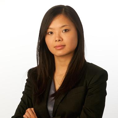 JacquelinePang (1)