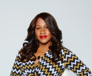 karen-blackett-obe-pic
