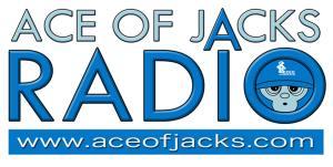 aceofjacksradio