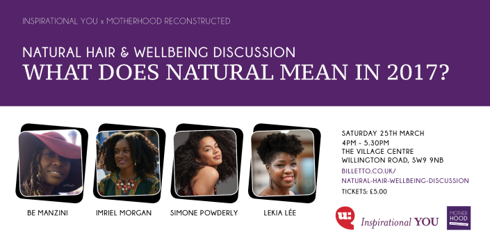 Twitter Natural Hair & Wellness (1)